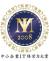 JSA審査登録2008年度 経済産業省IT経営大賞大臣賞受賞