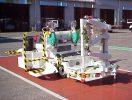 img_aircraft_tires_car_15